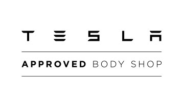 Tesla approved
